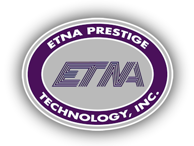 Etna Prestige Technology, Inc