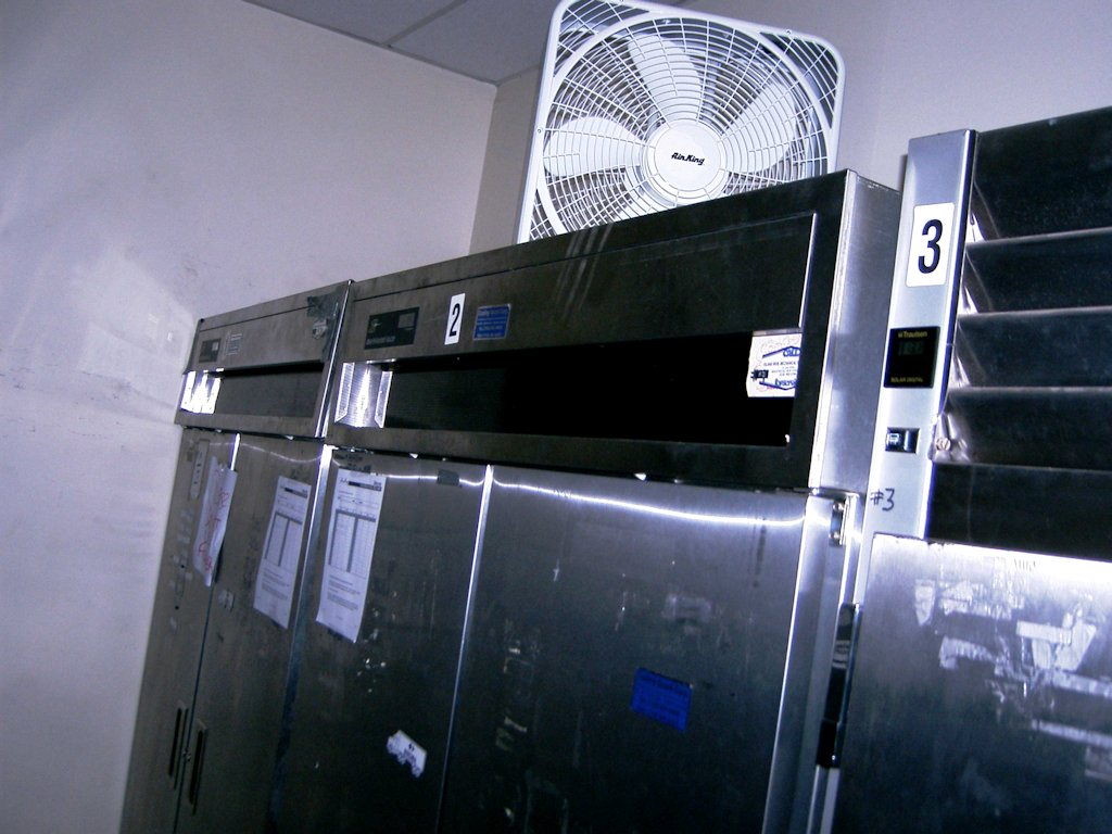 commercial_refrigeration_3_1397515100.jpg