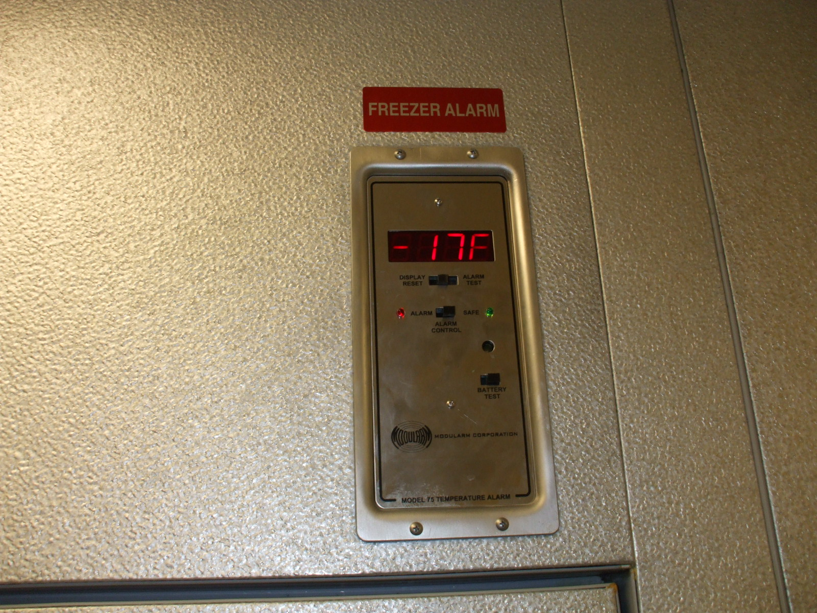 commercial_refrigeration_4_1397515101.jpg