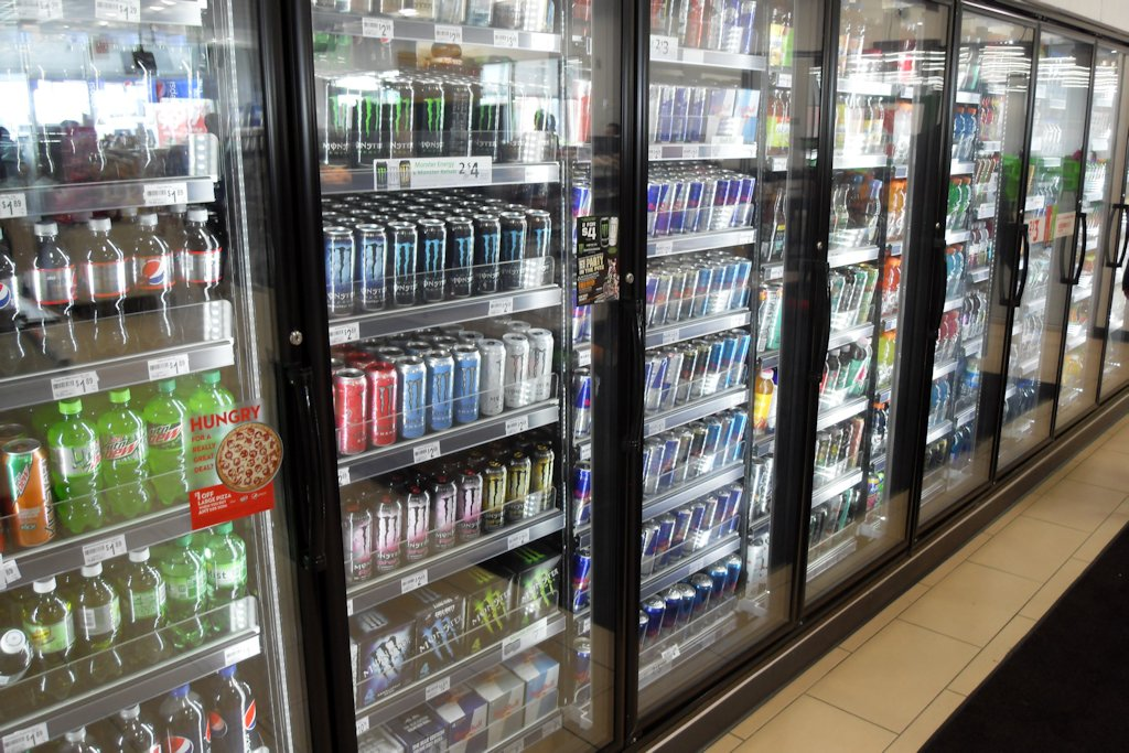 commercial_refrigeration_6_1397515103.jpg