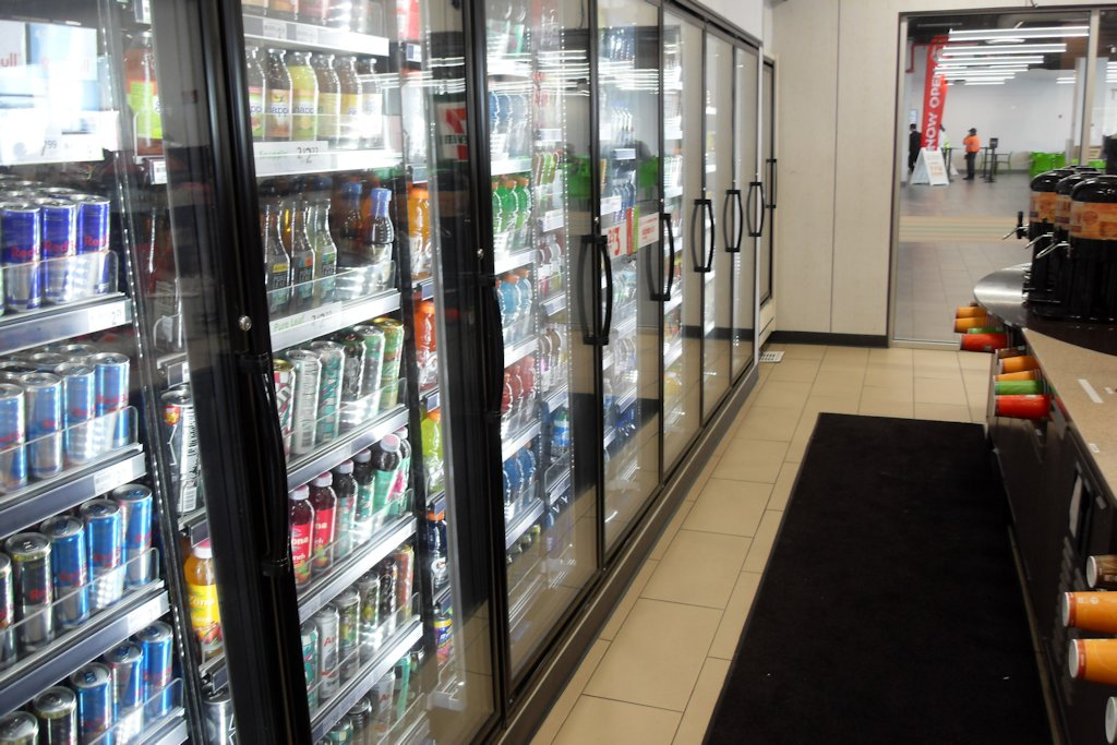 commercial_refrigeration_7_1397515104.jpg