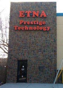 etna_office_1397154807.jpg