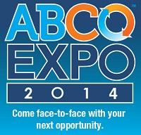 ABCO EXPO 2014 - New York