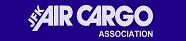 JFK Cargo Expo 2015